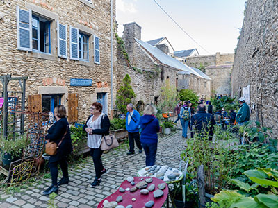 Rue St Malo-Photo Mathieu Le Gall 2017